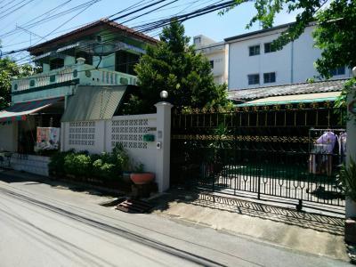 บ้านพร้อมที่ดิน 4300000 ราชบุรี เมืองราชบุรี หน้าเมือง