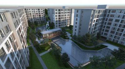 คอนโด 239000 เชียงใหม่ เมืองเชียงใหม่ ฟ้าฮ่าม
