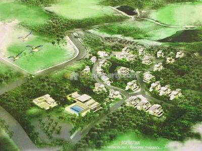 ที่ดิน 58000000 เชียงใหม่ กิ่งอำเภอแม่ออน ออนเหนือ
