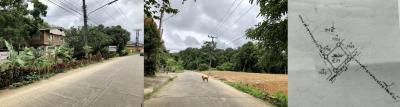 ที่ดิน 5000000 จันทบุรี เมืองจันทบุรี ท่าช้าง
