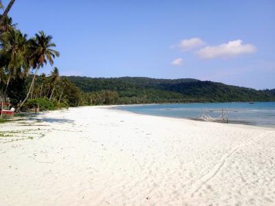 ที่ดิน 22000000 ตราด กิ่งอำเภอเกาะกูด เกาะกูด