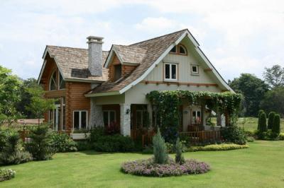 บ้านเดี่ยว 6000000 นครราชสีมา ปากช่อง หมูสี