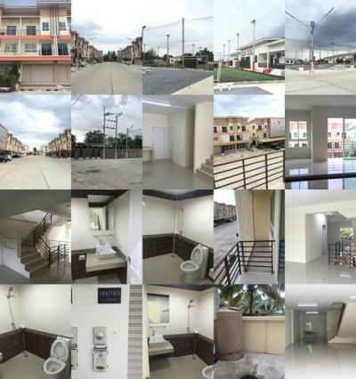 บ้านเดี่ยว 3950000 สุพรรณบุรี เมืองสุพรรณบุรี รั้วใหญ่