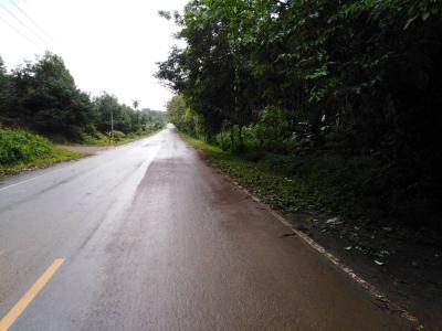ไร่สวน 350000 จันทบุรี ขลุง ตกพรม