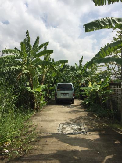 ที่ดิน 3180000 กรุงเทพมหานคร เขตหนองแขม หนองค้างพลู