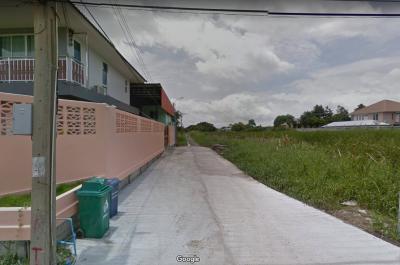 ที่ดิน 6080000 กรุงเทพมหานคร เขตพระโขนง บางจาก