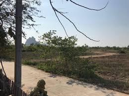ที่ดิน 580000 ปทุมธานี ลำลูกกา คูคต