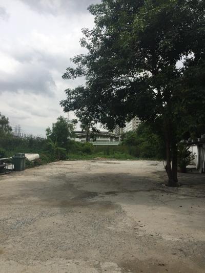 ที่ดิน 385305000 นนทบุรี ปากเกร็ด บ้านใหม่