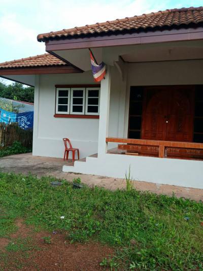 บ้านเดี่ยว 950000 ปราจีนบุรี ประจันตคาม บ้านหอย