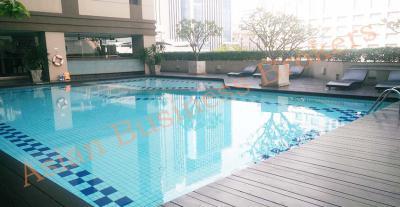 อาคารพาณิชย์ 45000 กรุงเทพมหานคร เขตปทุมวัน ลุมพินี