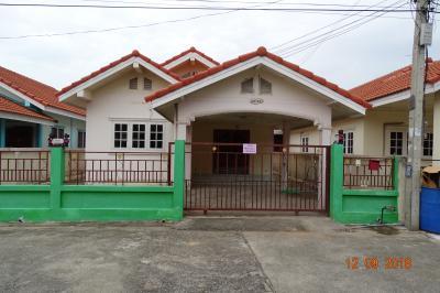 บ้านเดี่ยว 1400000 ลพบุรี เมืองลพบุรี