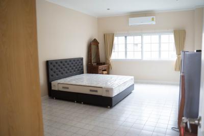อพาร์ทเม้นท์ 10000 กรุงเทพมหานคร เขตดุสิต ดุสิต