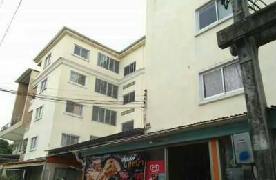 อพาร์ทเม้นท์ 41000000 กรุงเทพมหานคร เขตพระโขนง