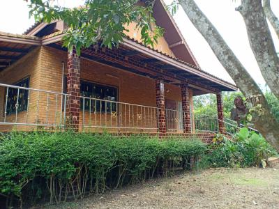 บ้านพร้อมที่ดิน 9630000 ระยอง แกลง คลองปูน