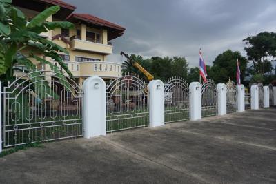 บ้านพร้อมที่ดิน 35000000 พระนครศรีอยุธยา บางปะอิน บ้านพลับ