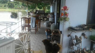บ้านพร้อมที่ดิน 1700000 จันทบุรี เมืองจันทบุรี แสลง