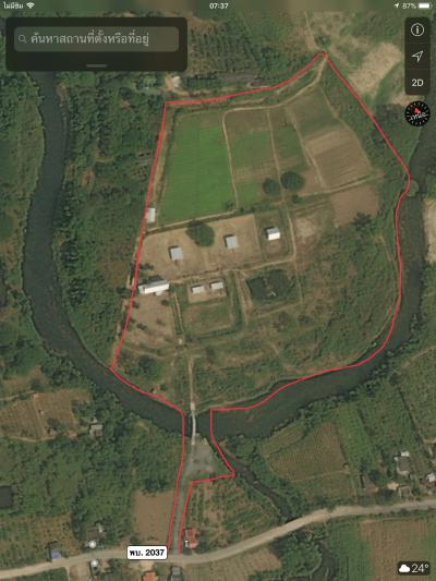 ที่ดิน 60000000 เพชรบุรี ท่ายาง กลัดหลวง