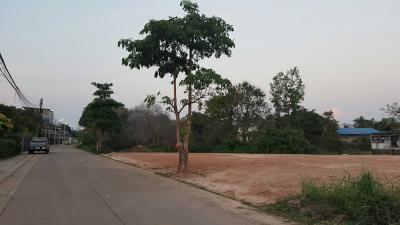 ที่ดิน 18000 จันทบุรี เมืองจันทบุรี จันทนิมิต