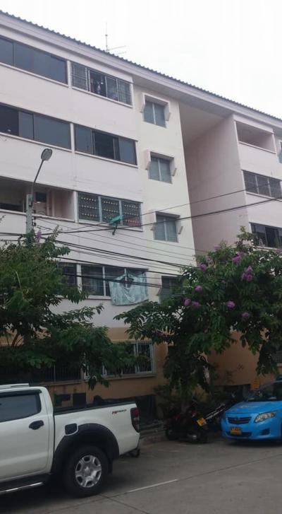 คอนโด 490000 นนทบุรี บางใหญ่ เสาธงหิน