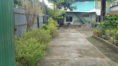 บ้านเดี่ยว 1500000 เพชรบุรี เมืองเพชรบุรี คลองกระแชง