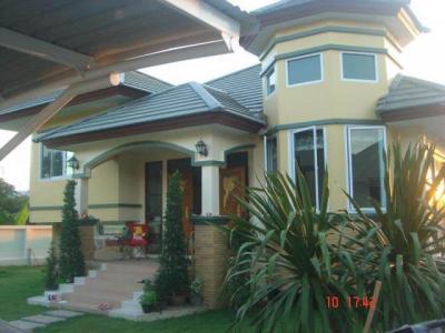 บ้านเดี่ยว 4500000 กาญจนบุรี เมืองกาญจนบุรี ปากแพรก