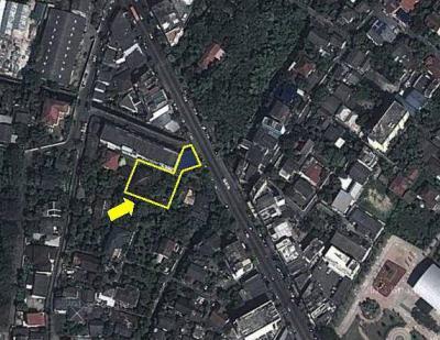 ที่ดิน 120000 กรุงเทพมหานคร เขตบางกอกน้อย บางขุนนนท์