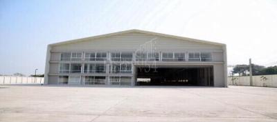 โรงงาน 165000000 ชลบุรี ศรีราชา บ่อวิน