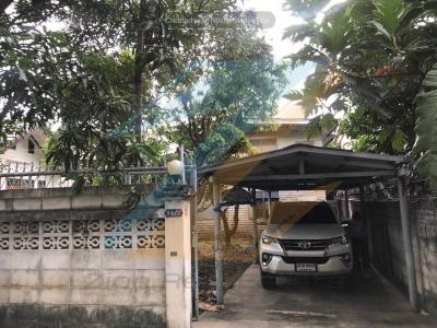 บ้านเดี่ยว 2600000 นนทบุรี ไทรน้อย ไทรน้อย