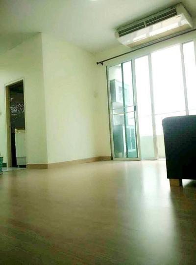 คอนโด 1670000 กรุงเทพมหานคร เขตธนบุรี บุคคโล