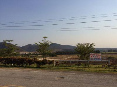 ที่ดิน 7000 สระบุรี วังม่วง วังม่วง