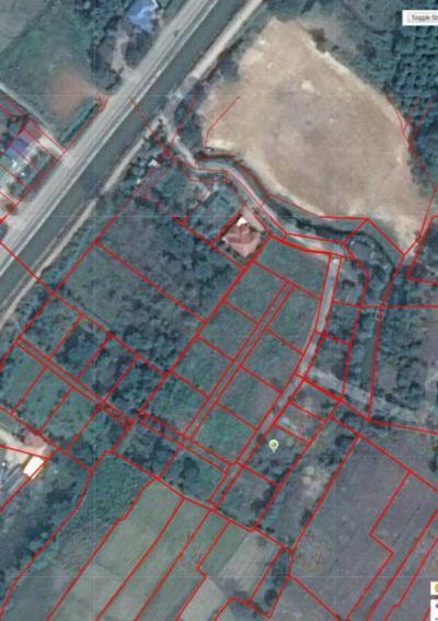 ที่ดิน 0 กรุงเทพมหานคร เขตดินแดง ดินแดง
