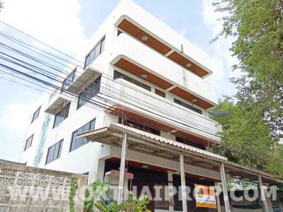 อาคารพาณิชย์ 19000000 นนทบุรี ปากเกร็ด บางตลาด