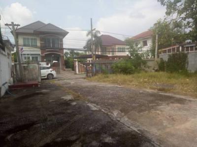 ที่ดิน 10255000 กรุงเทพมหานคร เขตมีนบุรี มีนบุรี
