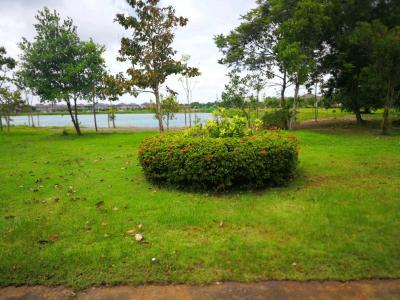บ้านเดี่ยวสองชั้น 5300000 จันทบุรี เมืองจันทบุรี เกาะขวาง