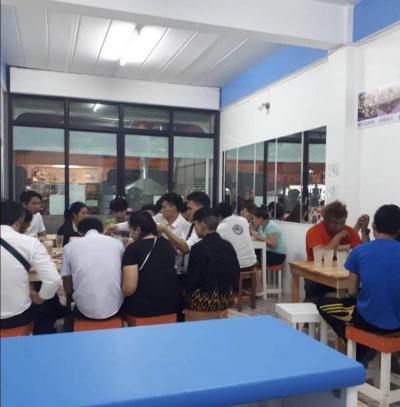 อาคารพาณิชย์ 290000 ชลบุรี บางละมุง นาเกลือ