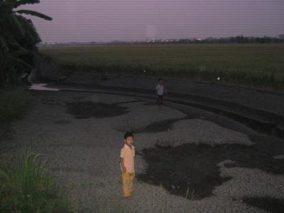 คอนโด 80000 กรุงเทพมหานคร เขตลาดกระบัง ลาดกระบัง