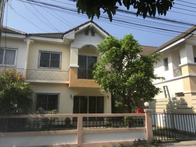 บ้านแฝด 2590000 ชลบุรี เมืองชลบุรี ห้วยกะปิ