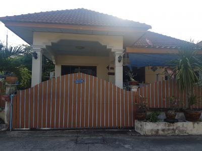 บ้านพร้อมที่ดิน 1900000 บุรีรัมย์ เมืองบุรีรัมย์ อิสาณ