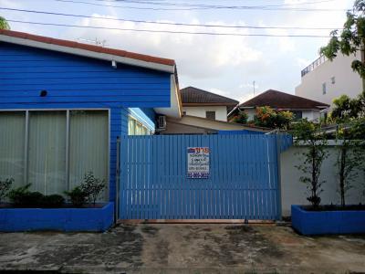 บ้านเดี่ยว 3800000 นนทบุรี ปากเกร็ด บางตลาด