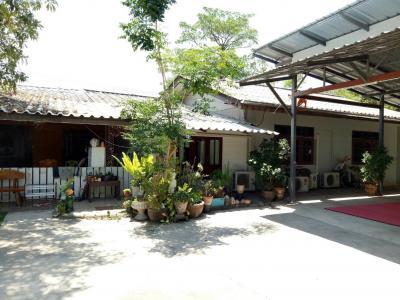 บ้านเดี่ยว 1390000 สระบุรี บ้านหมอ บ้านหมอ