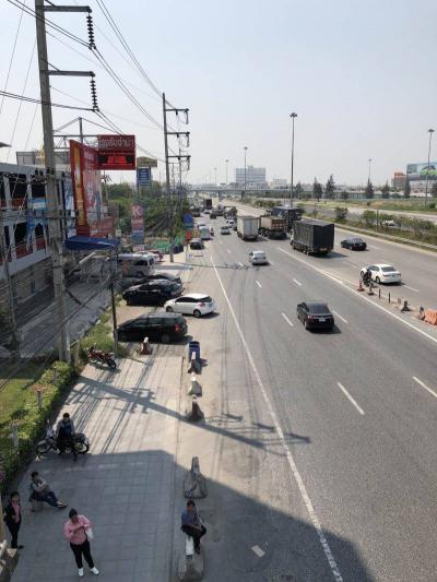 คอนโด 1200000 ชลบุรี เมืองชลบุรี หนองไม้แดง