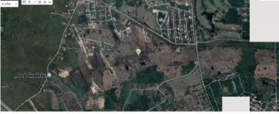 ที่ดิน 2200000 อุดรธานี เมืองอุดรธานี หมากแข้ง