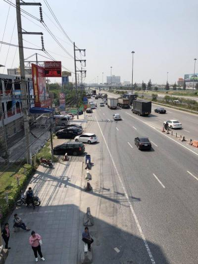 คอนโด 3200000 ชลบุรี เมืองชลบุรี คลองตำหรุ