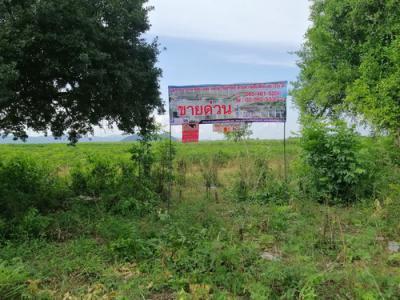 ที่ดิน 25697000 กาญจนบุรี บ่อพลอย หนองกุ่ม