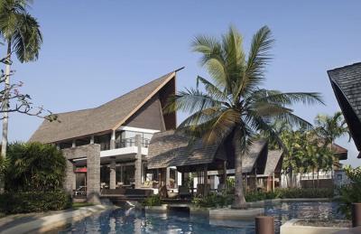 บ้านเดี่ยว 25000 กรุงเทพมหานคร เขตลาดกระบัง คลองสองต้นนุ่น