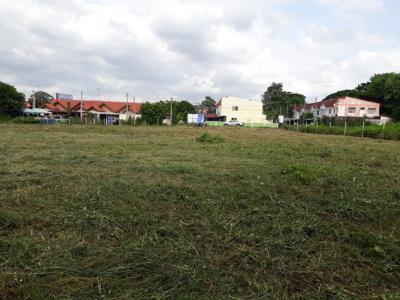 บ้านพร้อมที่ดิน 32000000 ชลบุรี ศรีราชา ศรีราชา