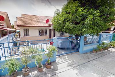 บ้านเดี่ยว 1750000 สระบุรี เมืองสระบุรี ปากเพรียว