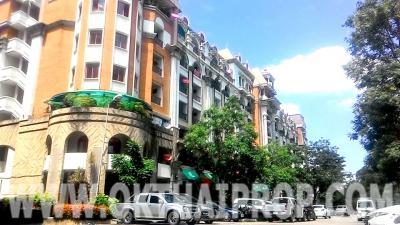 คอนโด 690000 นนทบุรี ปากเกร็ด บ้านใหม่