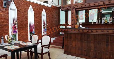 อาคารพาณิชย์ 800000 ชลบุรี บางละมุง บางละมุง