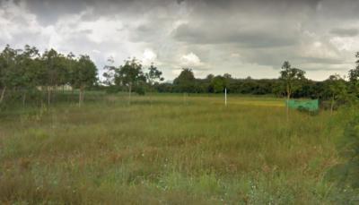 ที่ดิน 1250000 จันทบุรี สอยดาว ทับช้าง